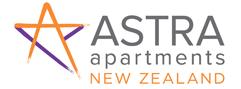 Astra New Zealandtest