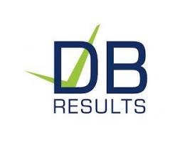 DB Results