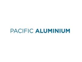 Pacific Aluminium