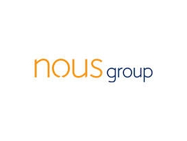 Nous Group