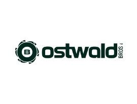 Ostwald Bros